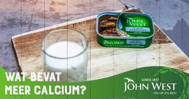 FB Calcium Sardines
